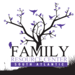 2017 NC Fatherhood Conference