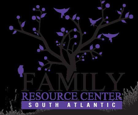2017 NC Fatherhood Conference