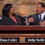 The Investigative Report Is in: Yes, Couples Court Is Real